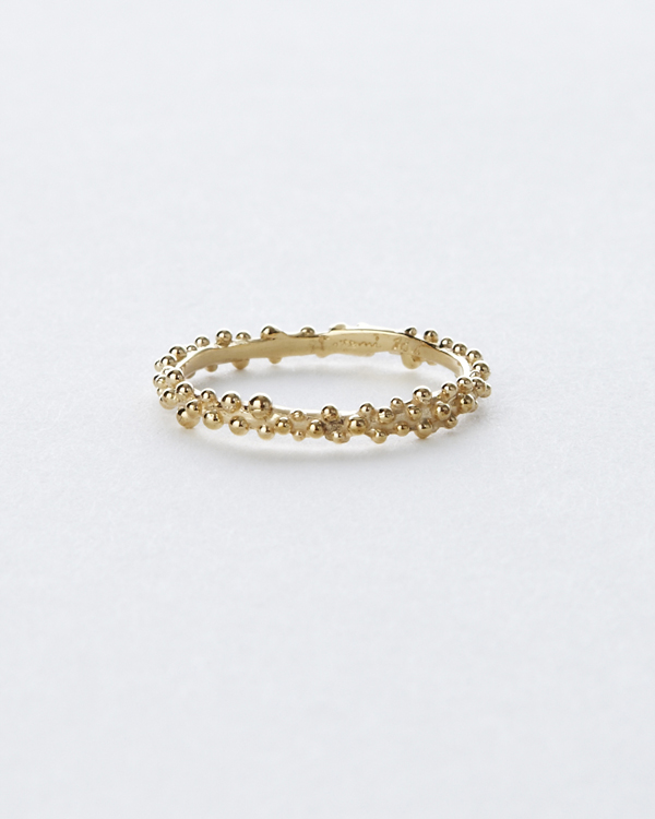 Yellow Gold Engagement Rings Yellow Gold Engagement Rings Thin Band Cushion