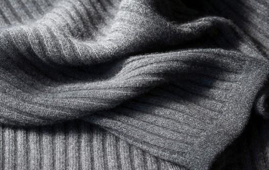 angora-merino-blanket-wider-rib-750x475